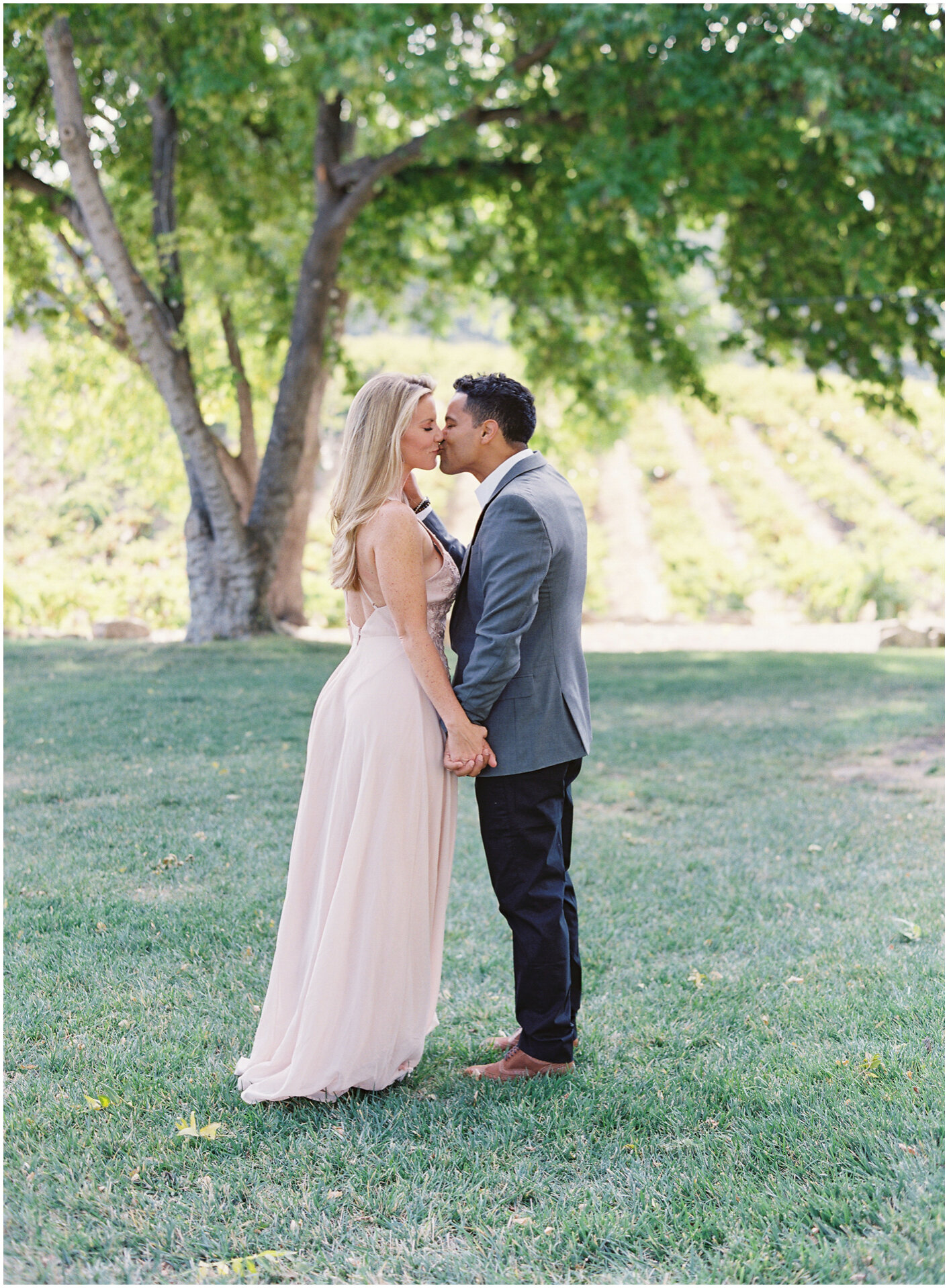 sonomacountyweddingphotographer.jpg
