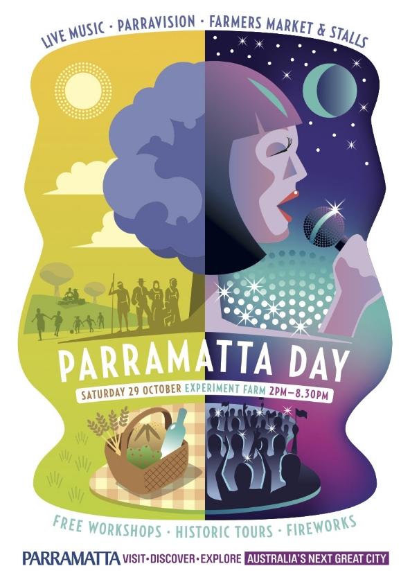 Parramatta Day Flyer.jpg
