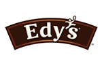 edys.png