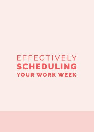 Ellechat+Recap_+Effectively+Scheduling+Your+Work+Week+|+Elle+&+Company.png