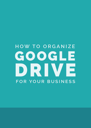 How+to+Organize+Google+Drive+for+Your+Business+|+Elle+&+Company.png