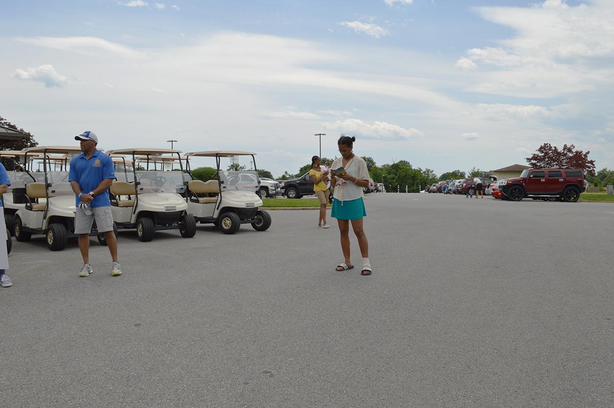 fvsudc_golf_tourney_2017_25.jpg