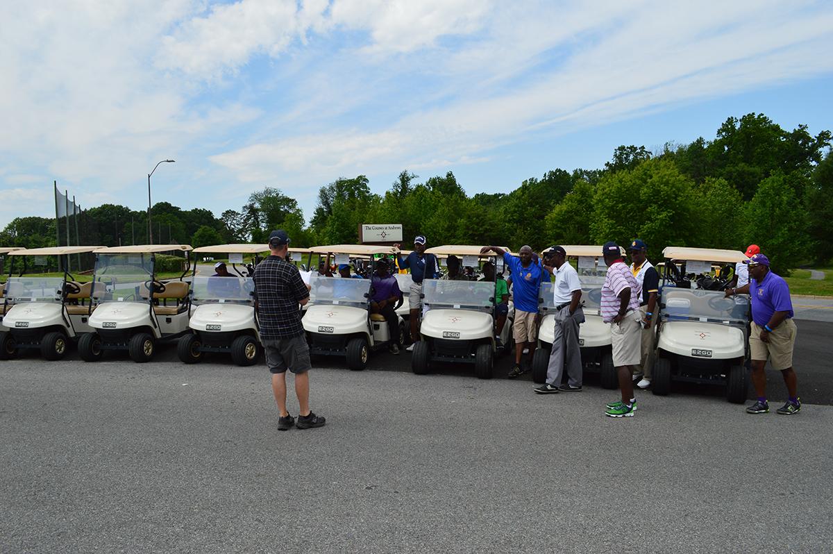 fvsudc_golf_tourney_2017_39.jpg