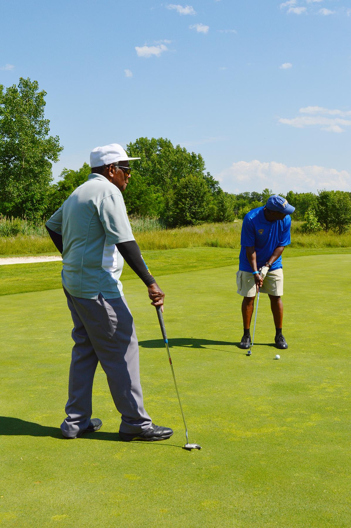 fvsudc_golf_tourney_2017_62.jpg