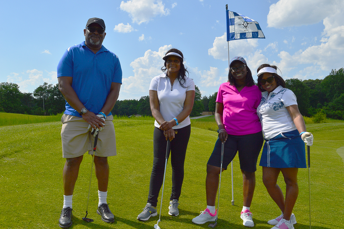 fvsudc_golf_tourney_2017_67.jpg