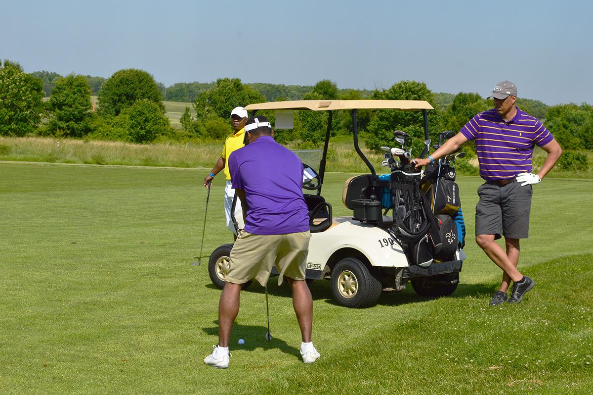 fvsudc_golf_tourney_2017_72.jpg