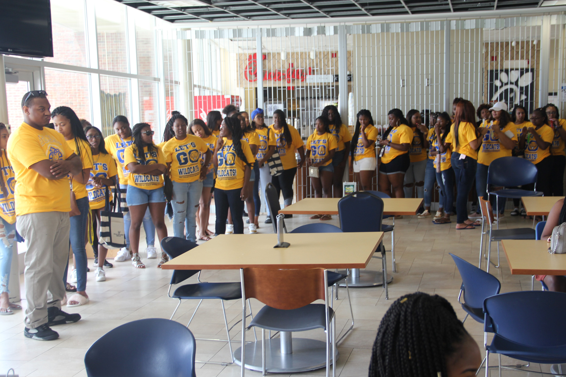 fvsunaa_warner_robins_new_student_cookout_45.jpg