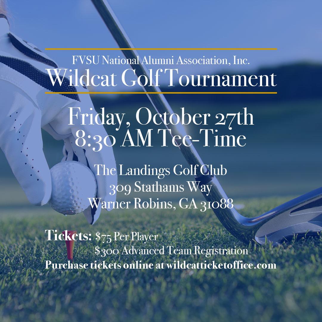 FVSUNAA-Alumni-Golf-Tournament.jpg