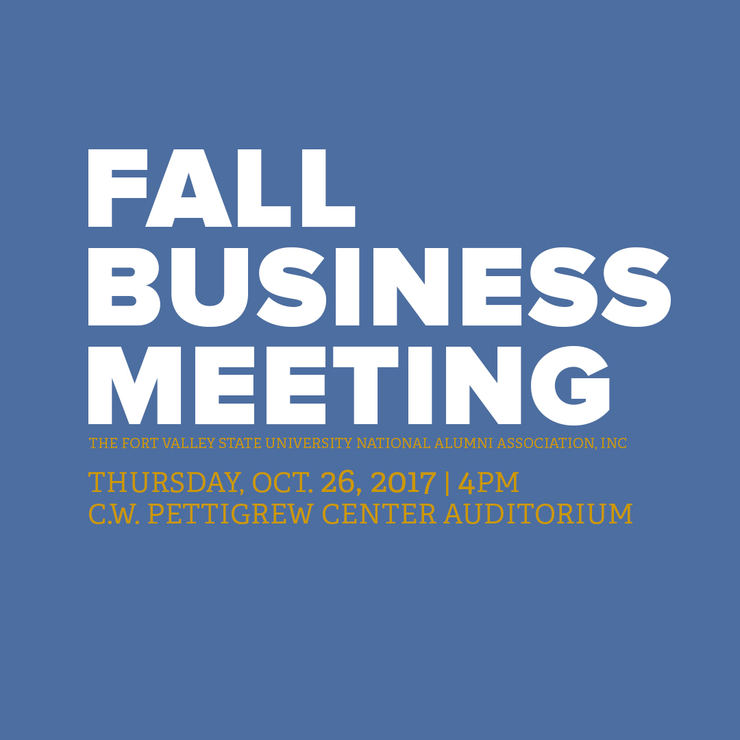 FVSUNAA-Business-Meeting.jpg