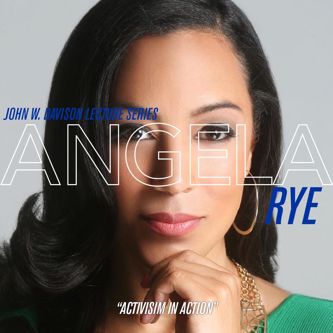 FVSU-Angela-Rye.jpg