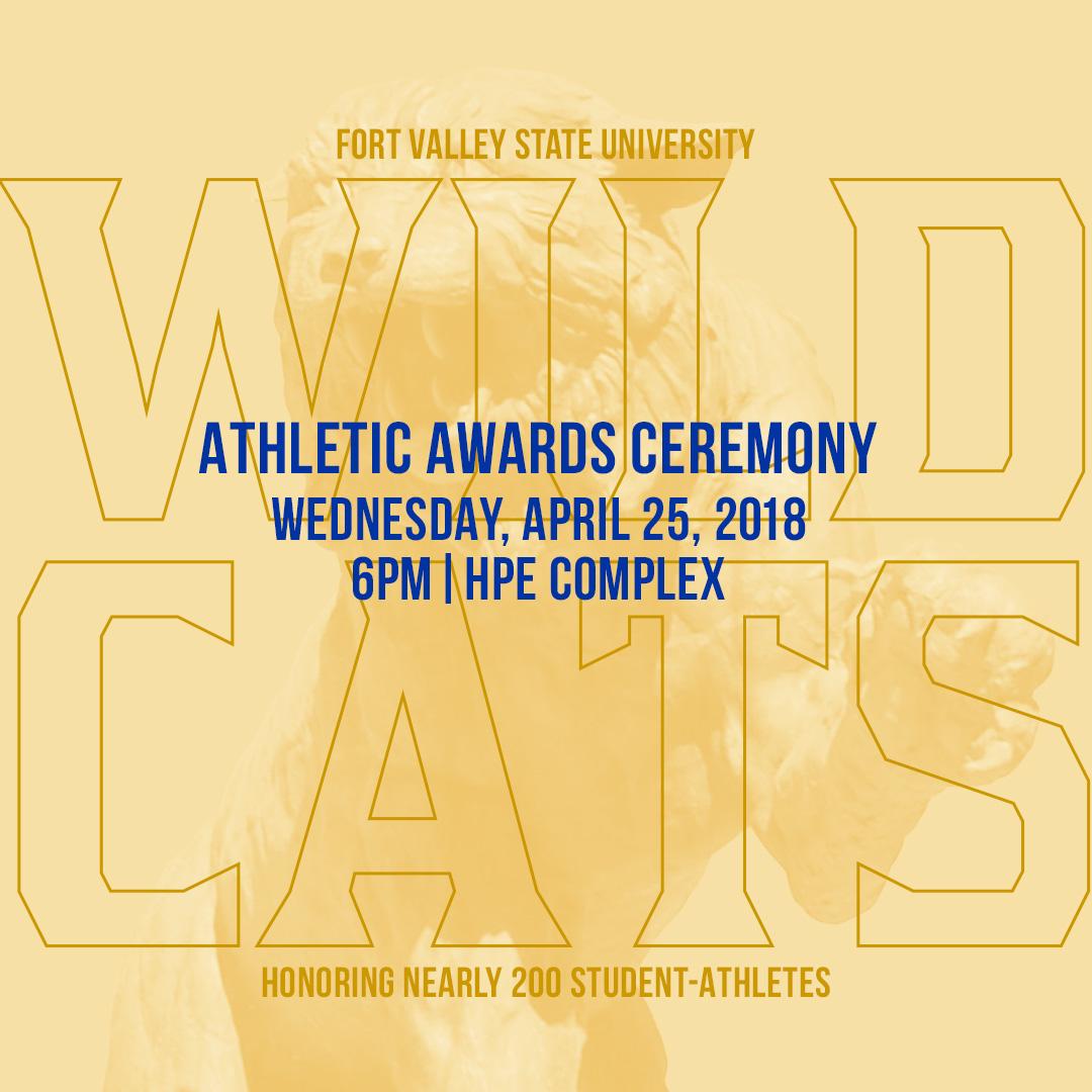 FVSU-2018-Athletics-Banquet.jpg