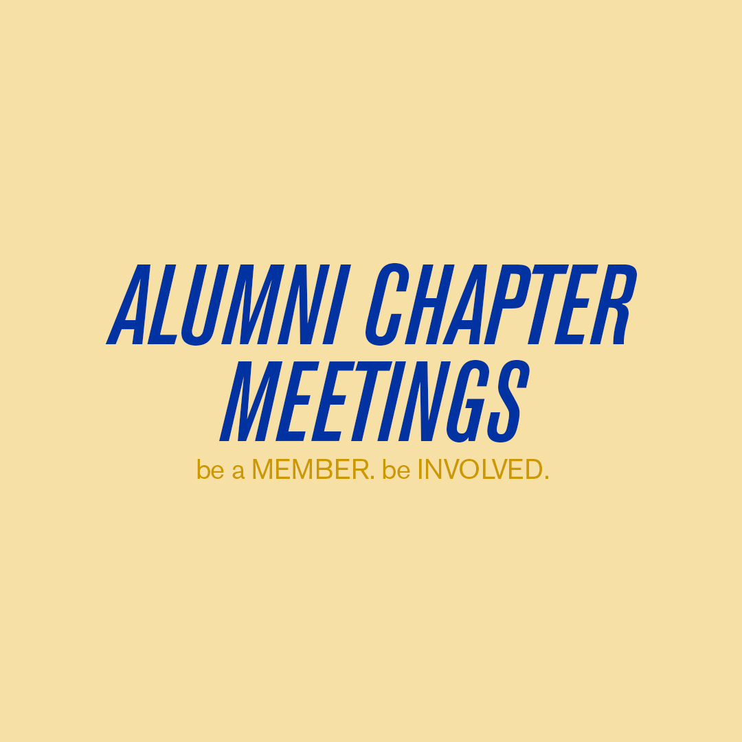 FVSUNAA-Alumni-Chapter-Meetings.jpg