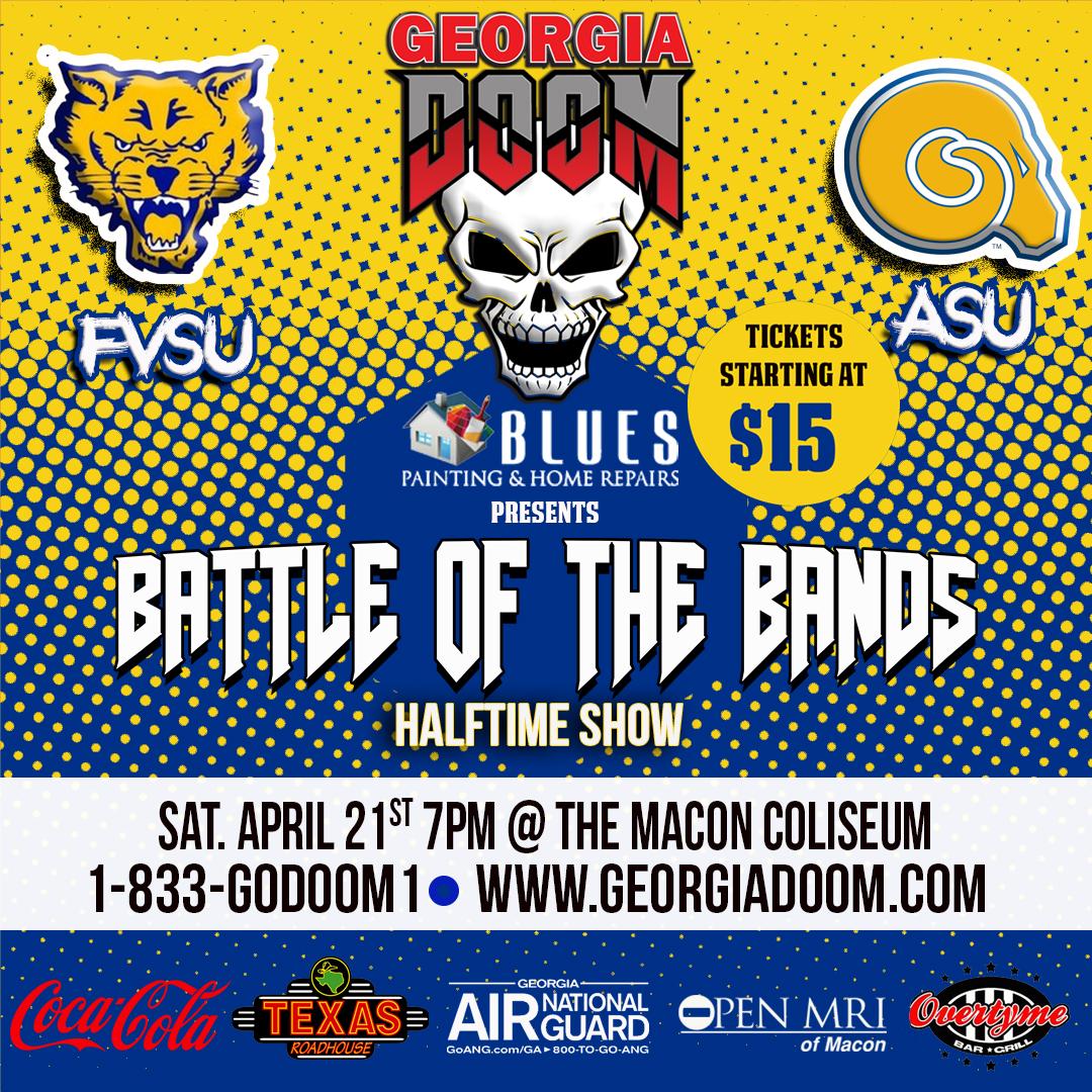 Battle-of-the-Bands_for-Social-Media.jpg