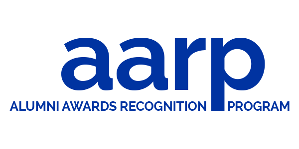 AARP-FVSUNAA-logo.png