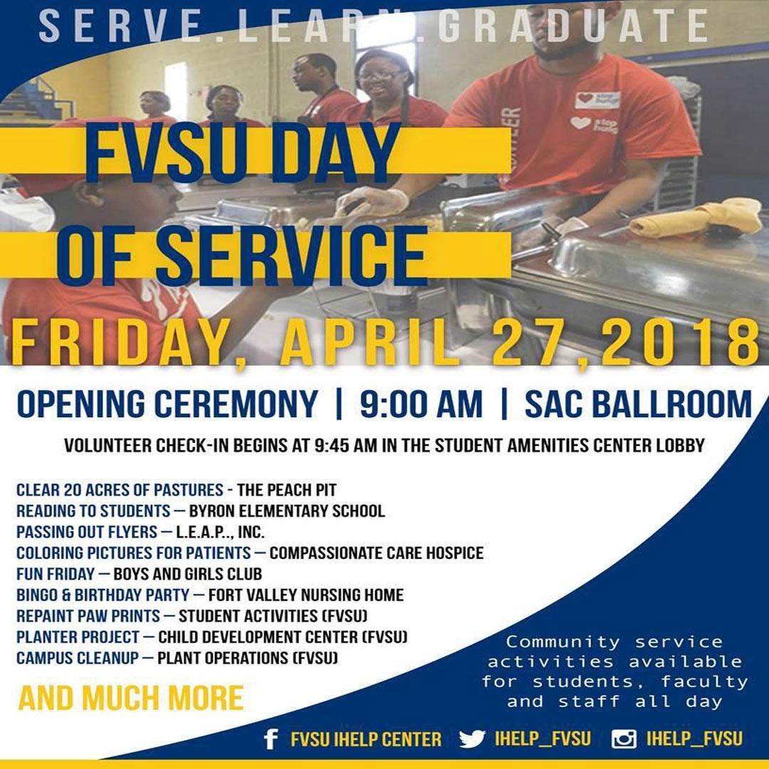 FVSU-Day-of-Service.jpg
