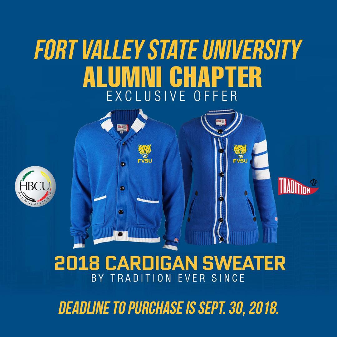 FVSUNAA-HBCU-Alumni-Alliance-Sweater.jpg