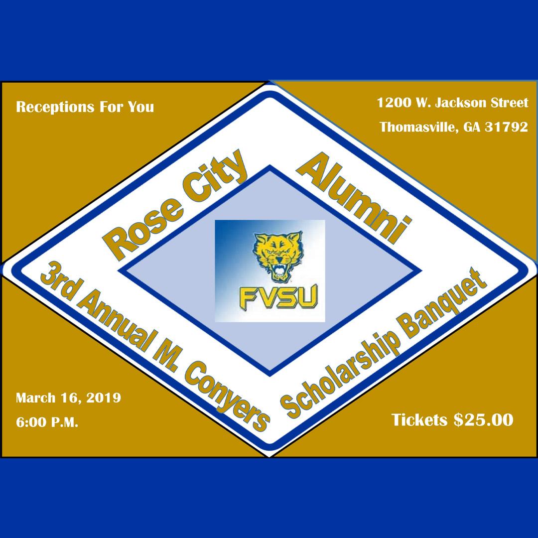 FVSUNAA-Rose-City-Alumni-Scholarship-Banquet.jpg