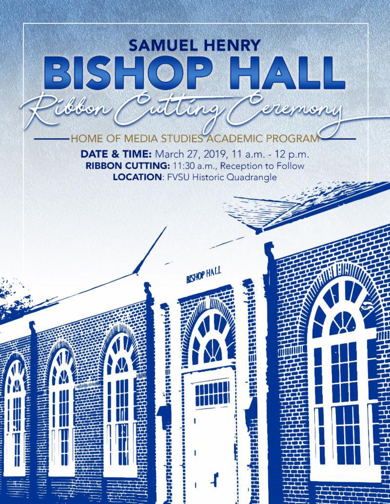 FVSU Bishop Hall Ceremony.jpg
