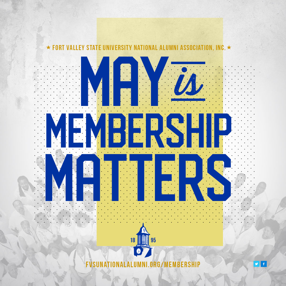 FVSUNAA-Membership-Matters-Month.jpg