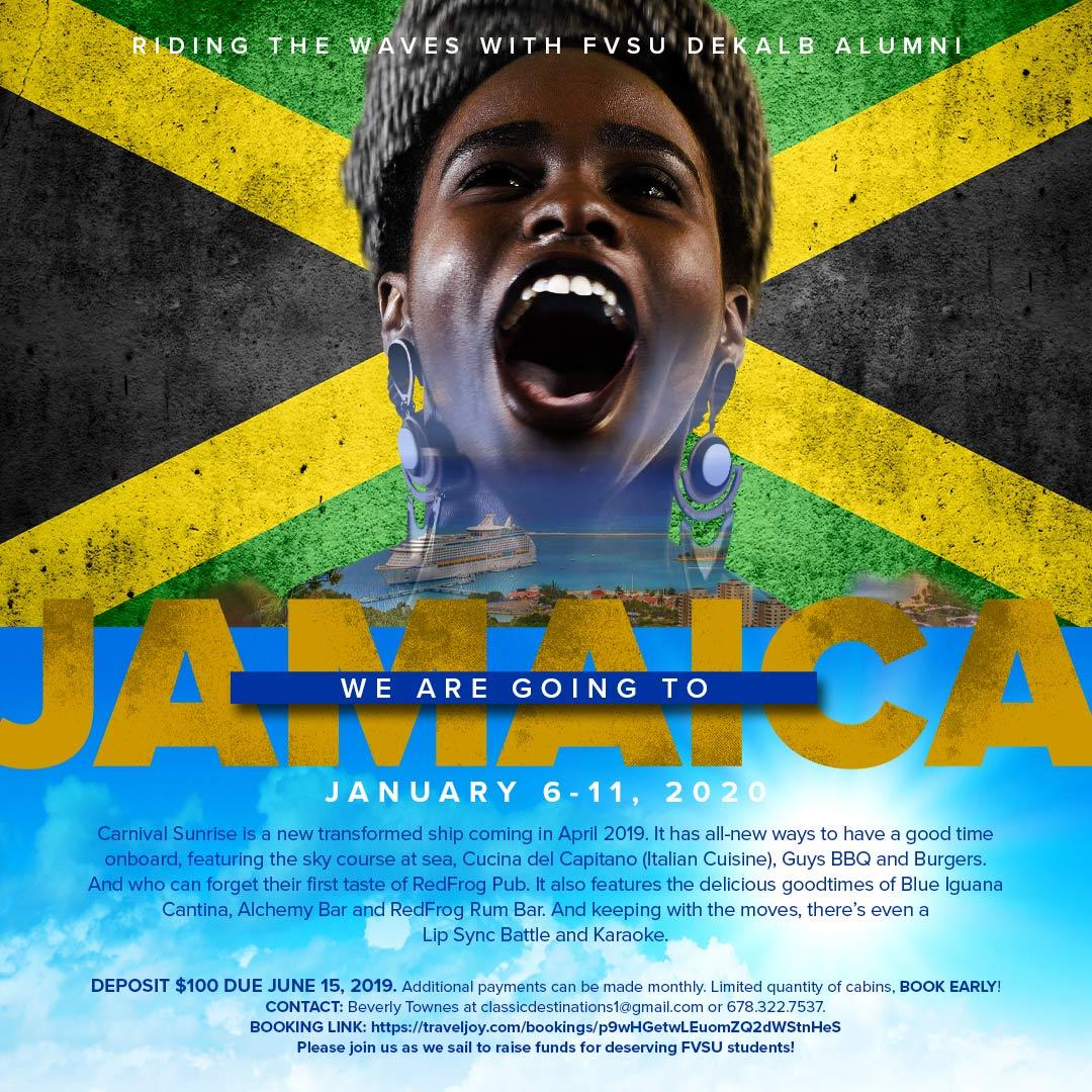 FVSUNAA-Dekalb-Alumni-Chapter-Jamaica-Cruise-Social-Ad.jpg