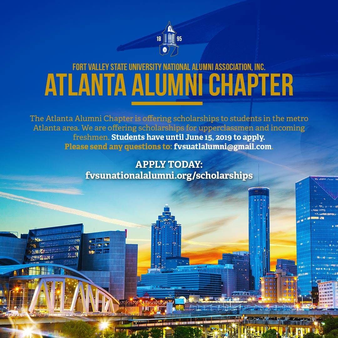 FVSUNAA-Atlanta-Alumni-Scholarship.jpg