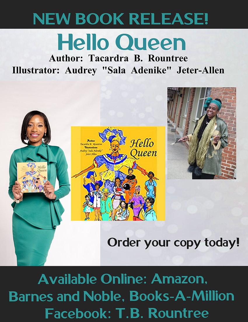 Hello-Queen-Book.jpg