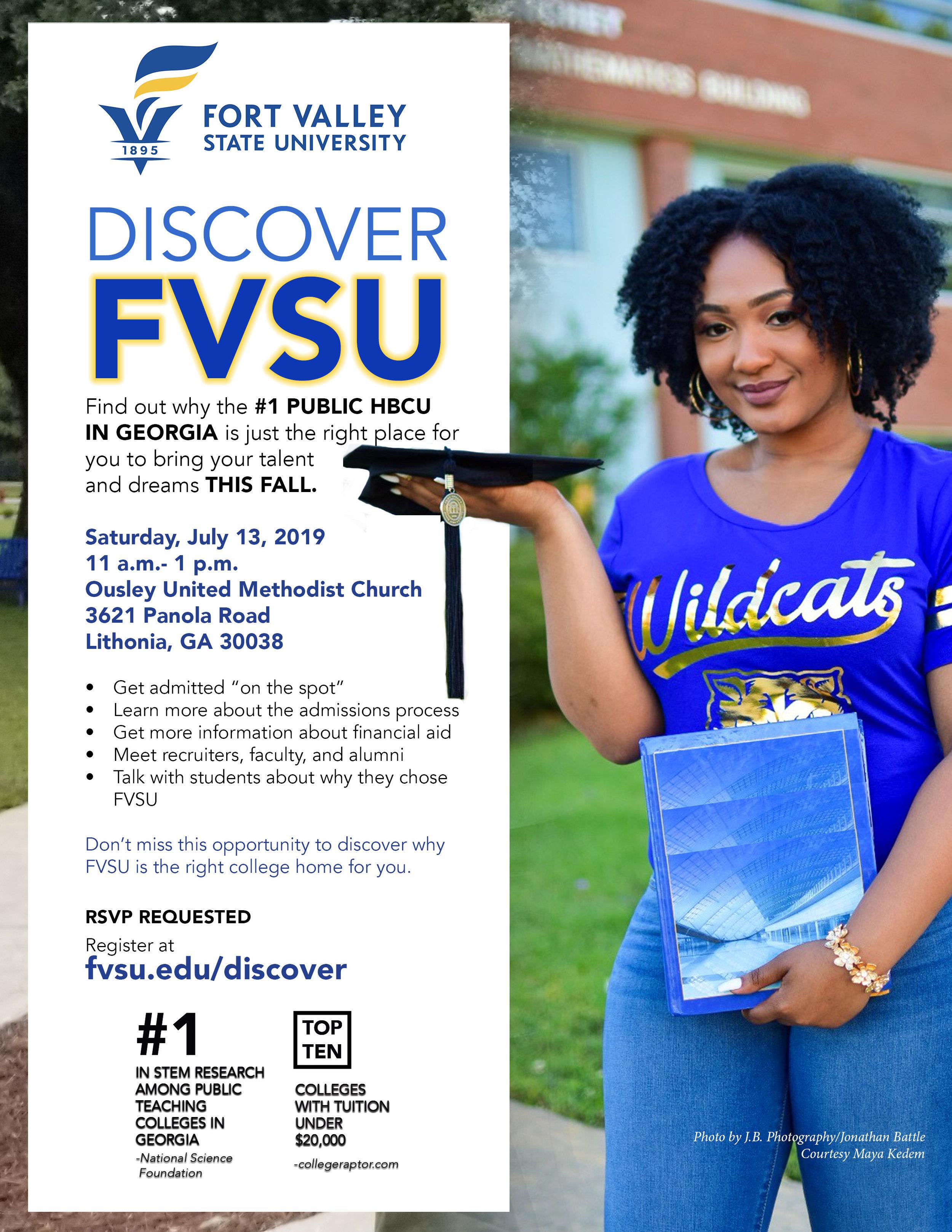 Discover FVSU_Atlanta_.jpg