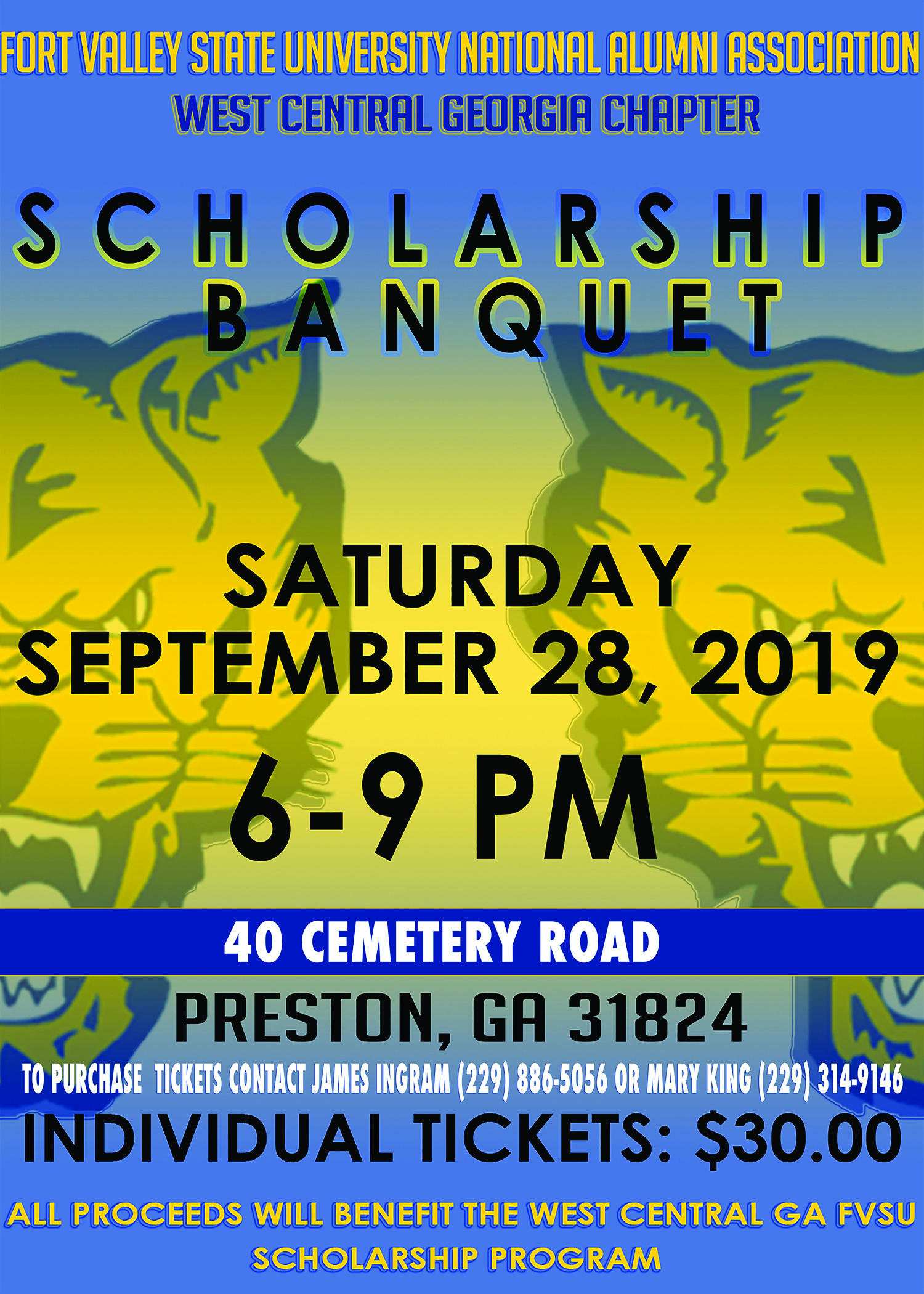 2019 West Central GA Chapter FVSU NAA Scholarship Flyer.jpg