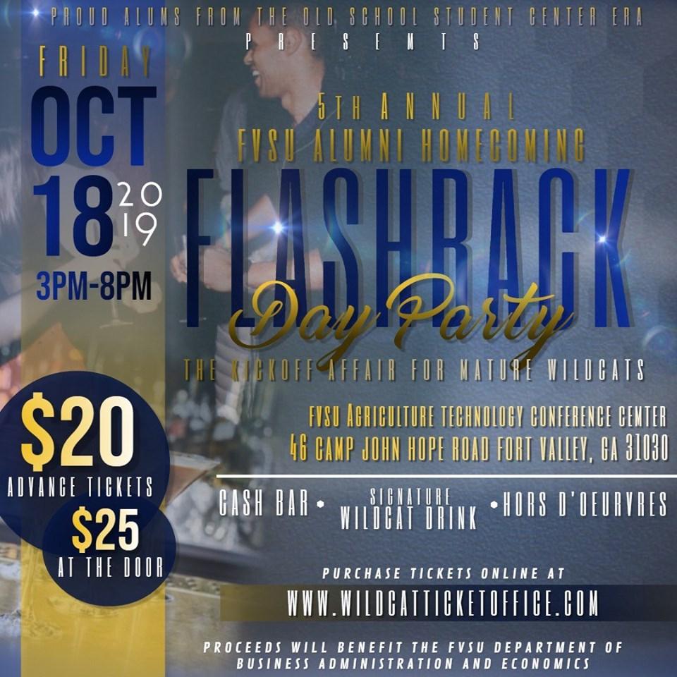 FVSU Alumni Homecoming Flashback Day Party.jpg