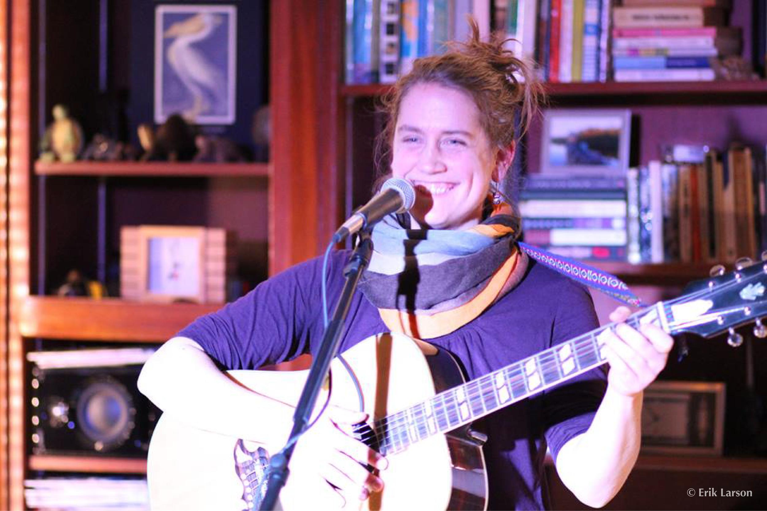 2016 Jennifer Levenhagen, Wintersong at Squalid Manor, photo by Erik Larson (d).png