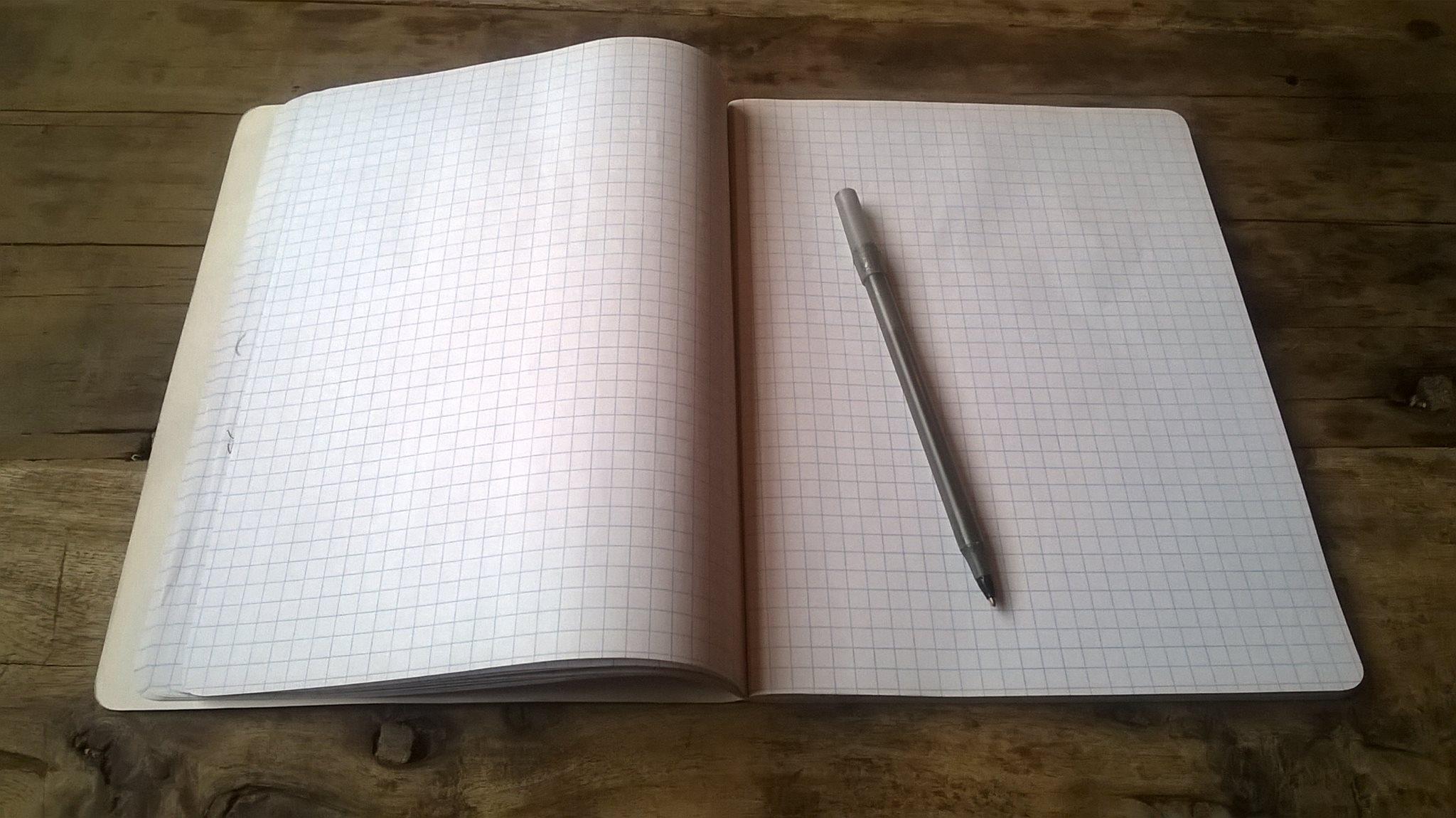 blank book journal begninings pen.jpeg