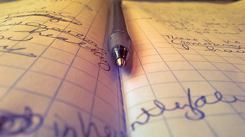 pen notebook blank writing Jennifer JSL.jpg