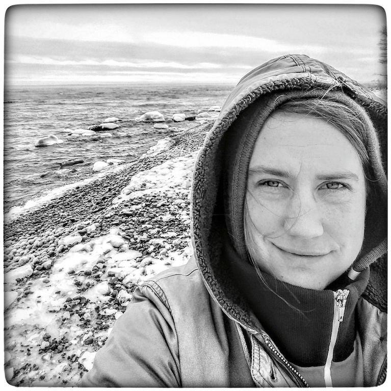 Jennifer Levenhagen, Headshot, Duluth MN (240KB).jpeg