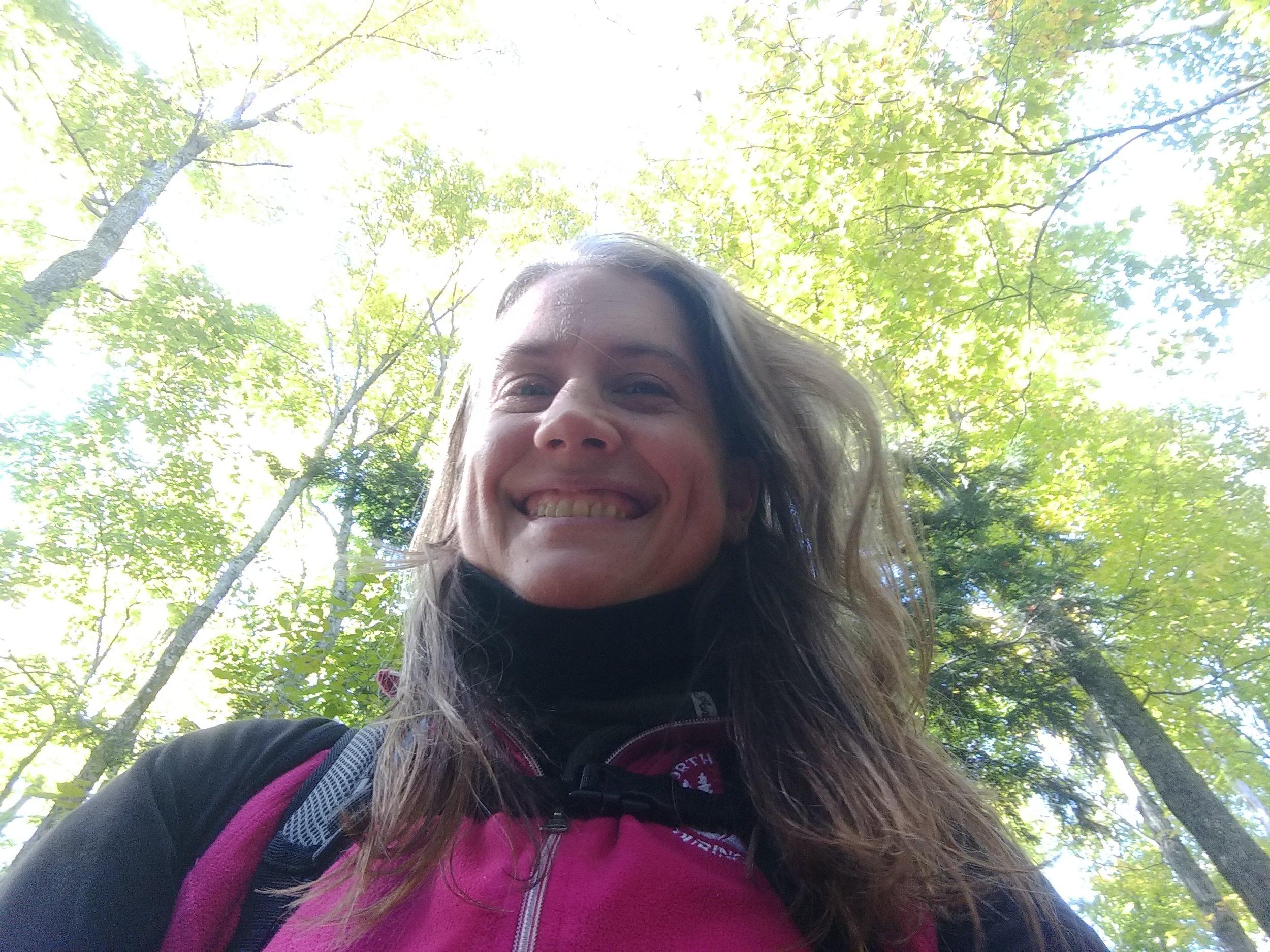 hiking at newport IMG_20181018_143738846.jpg