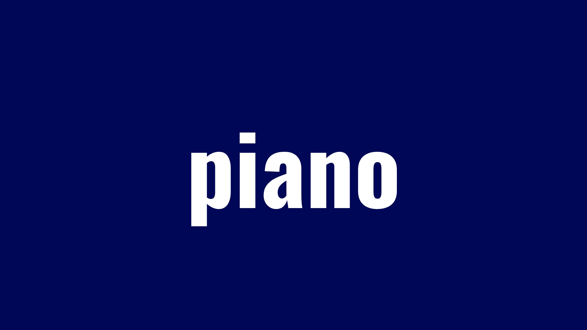 piano solid oswald for homepage.jpg