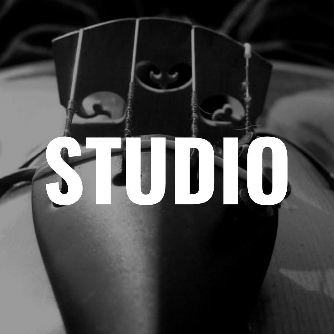 VIOLIN - STUDIO.jpg