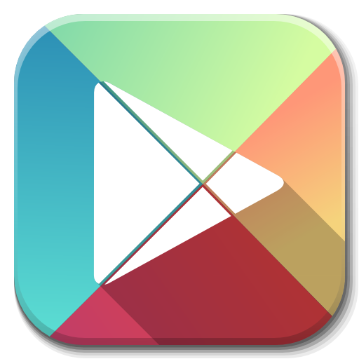 Apps-Google-Play-icon.png