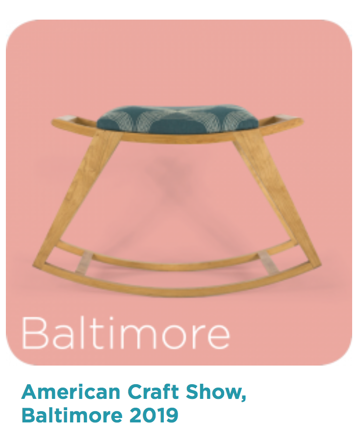 Perceived Value goes to the ACC Baltimore Show. - Perceived Value Podcast will be in attendence to ask the sellers how their sales are going and ask the attendees why they are or are not buying