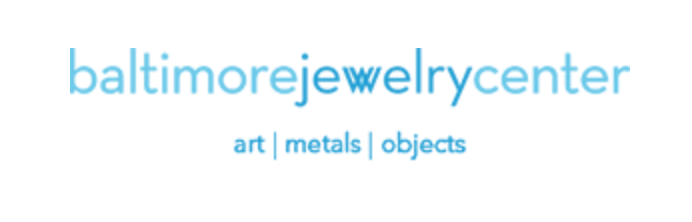 Huge thank you to the Baltimore Jewelry Center for sponsoring this event. -