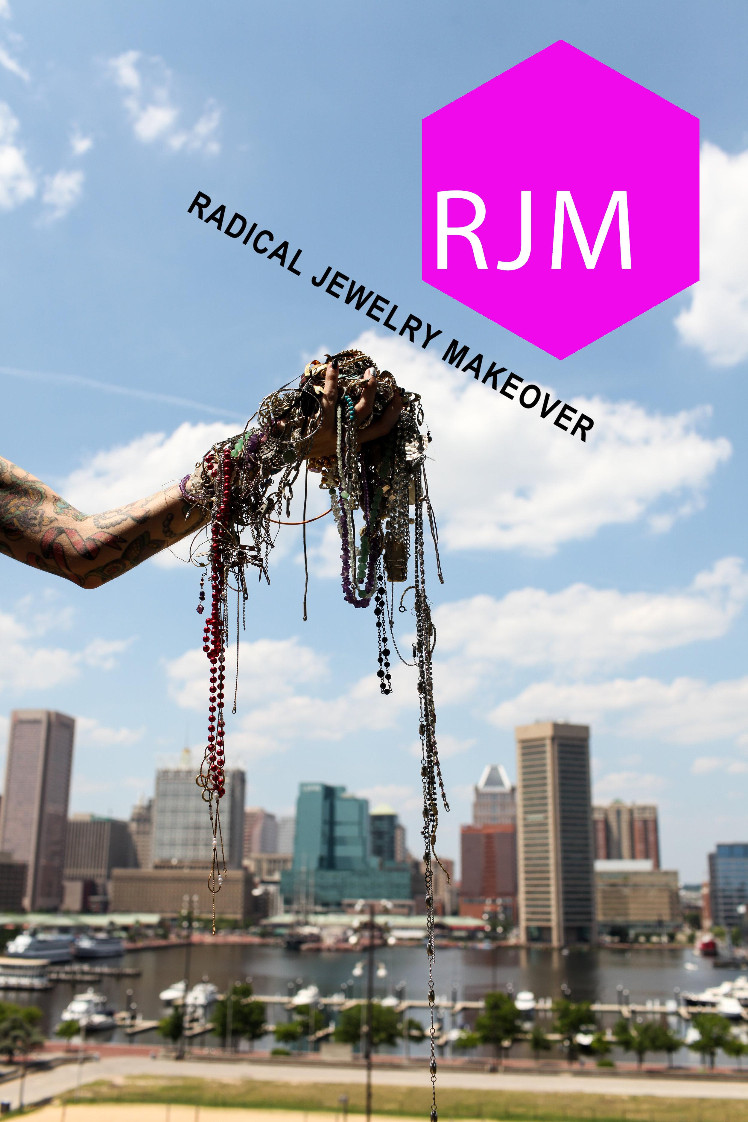 RJM_press image copy 2.jpg