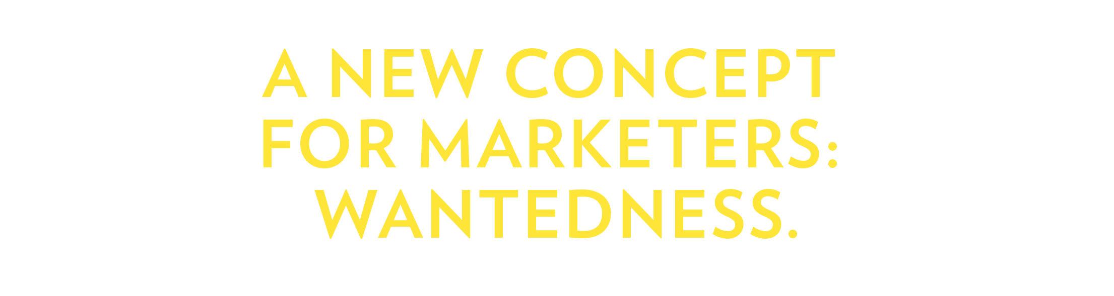 NewConcept - Block - Layout2.png