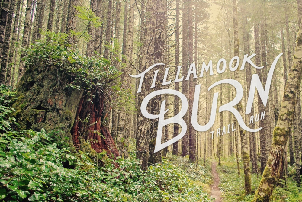 Tillamook+Burn+web+title+final.jpg