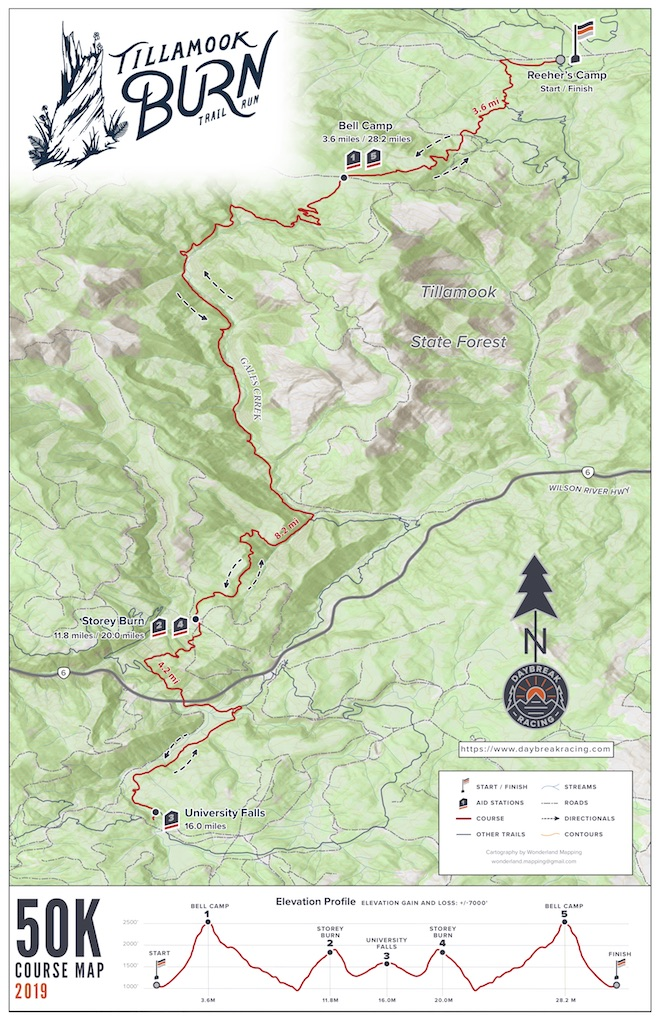 Small 50K_2019_Tillamook_Burn_Course_Map_v10 2.jpg