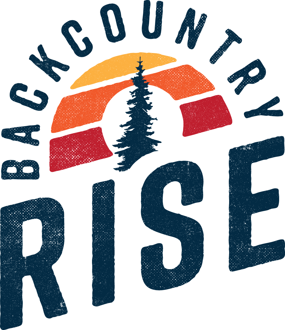 BACKCOUNTRY RISE