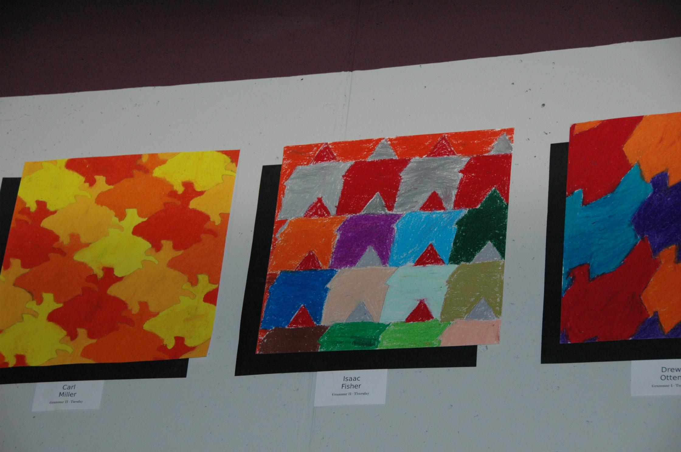 Art Show 016.jpg