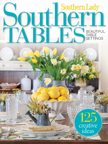 southern tables