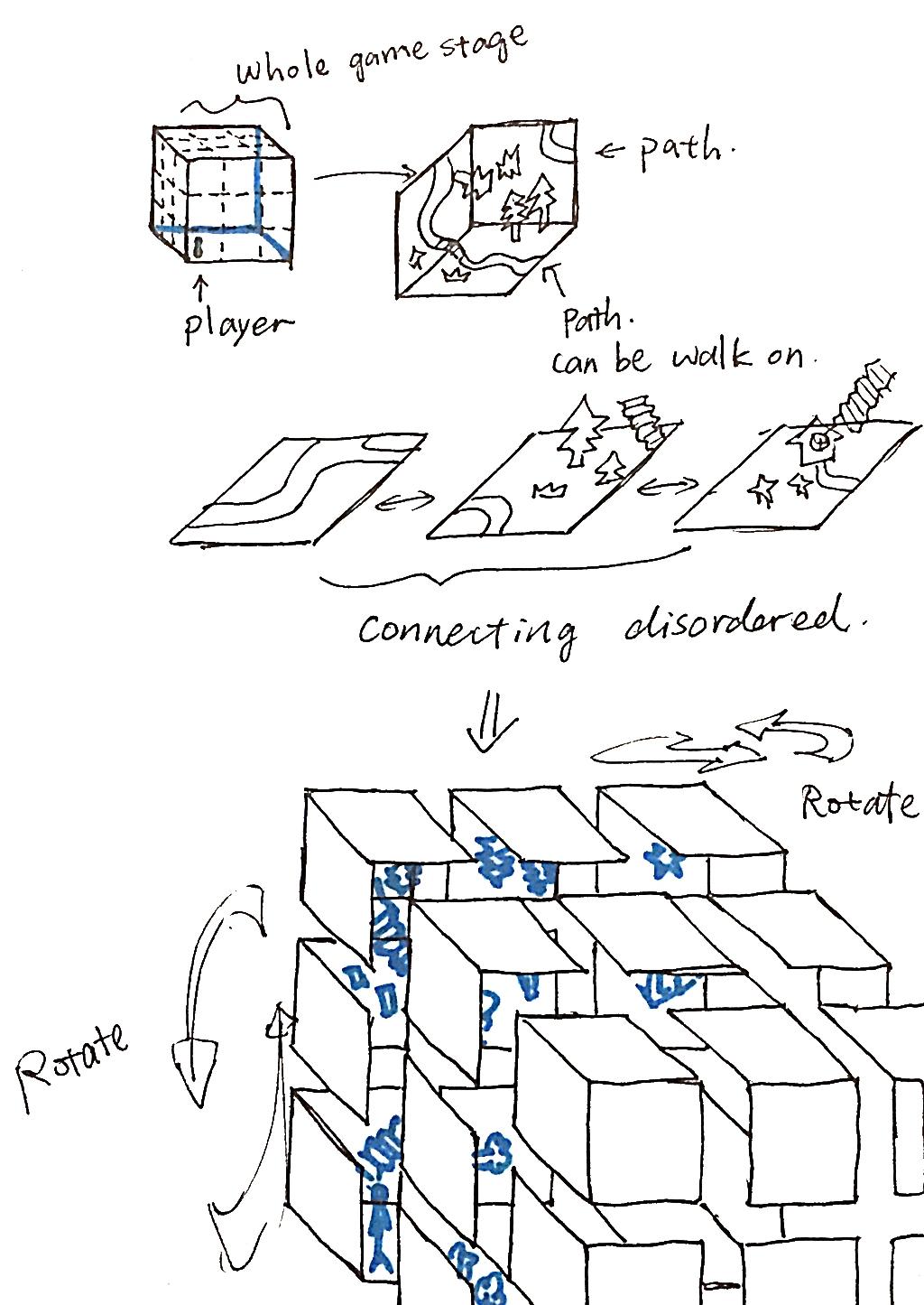 magic cube.jpeg