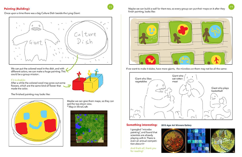 design-doc-3+4.jpg