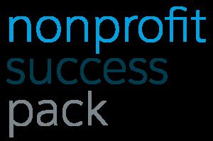 salesforce-nonprofit-success-pack-NPSP-logo.png