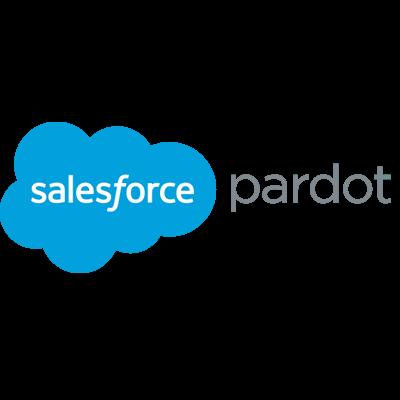 salesforce-pardot-logo.png